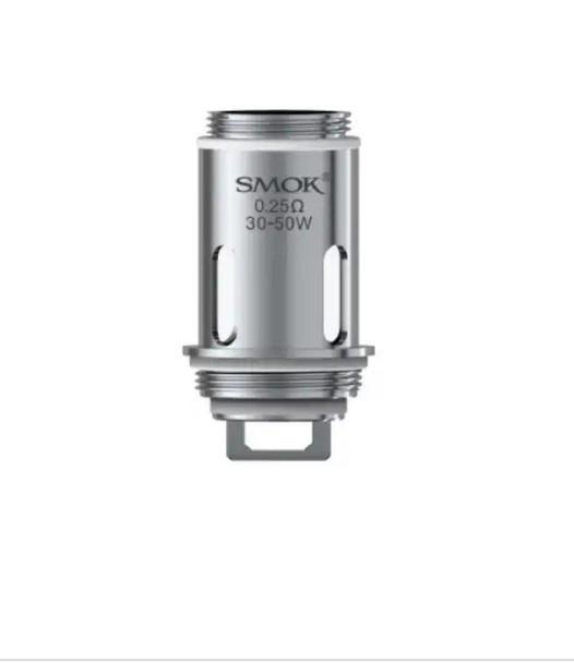 Smok Vape Pen 22 .25 Ohm Coil