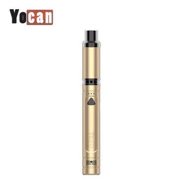Yocan Armor - Gold