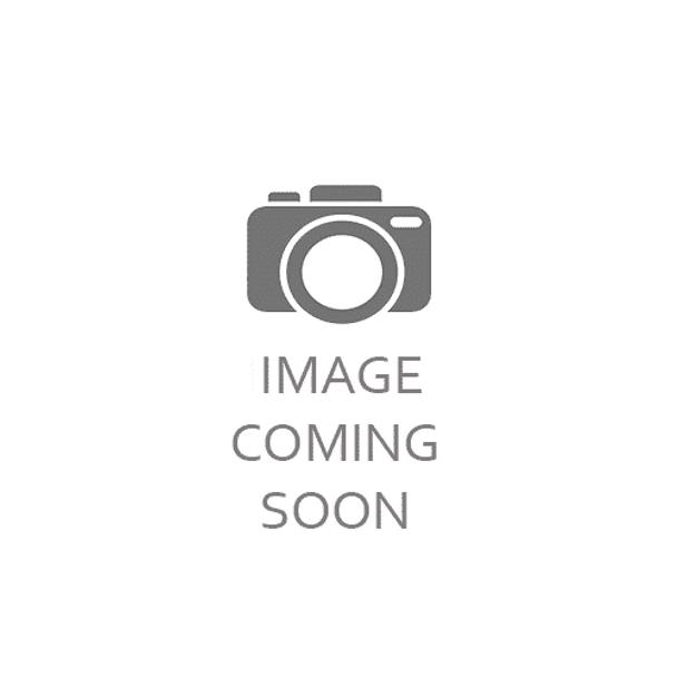 Blazy Susan - Odor Proof Storage Fanny Pack 4 Piece Gift Kit