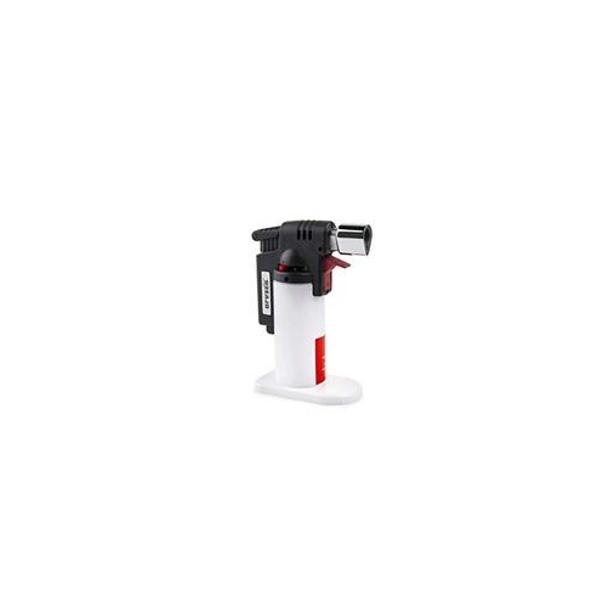 Blazer - FireFox Mini Torch White
