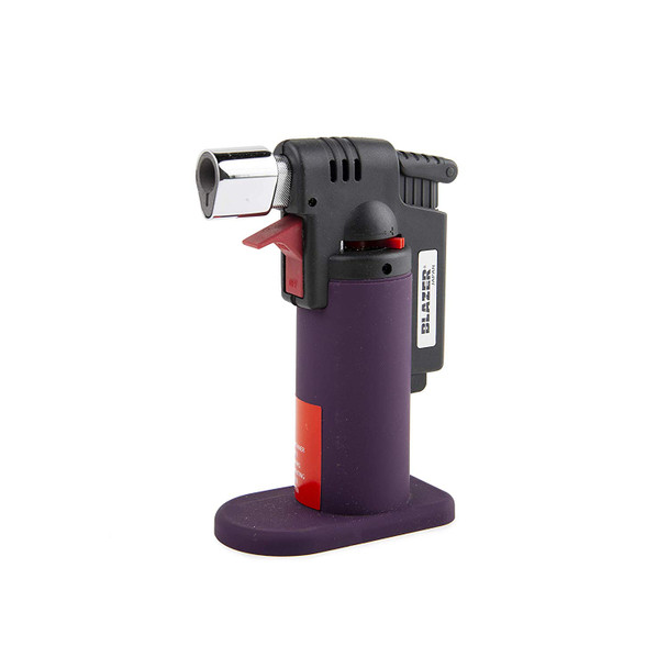 Blazer - FireFox Mini Torch Purple
