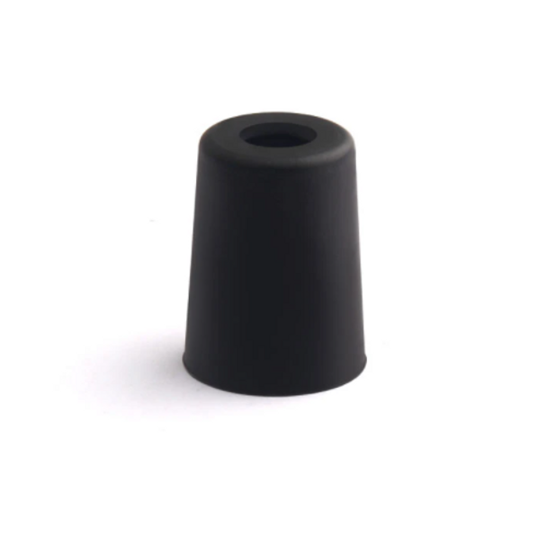 Airistech 18mm to 14mm Silicone Reducer Adapter