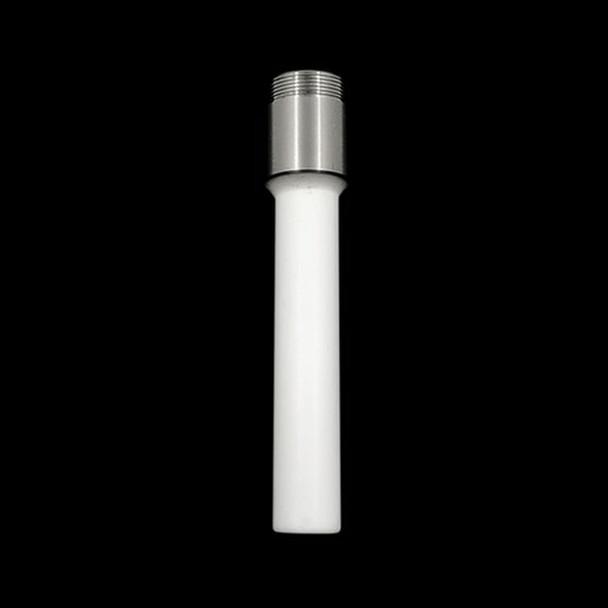 Hive Dive - Ceramic Stinger Nail