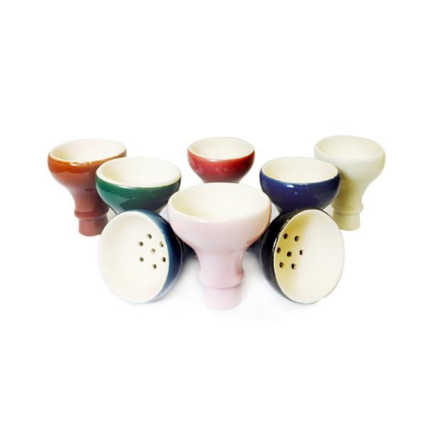 MYA Hookah Shisha Small Bowl
