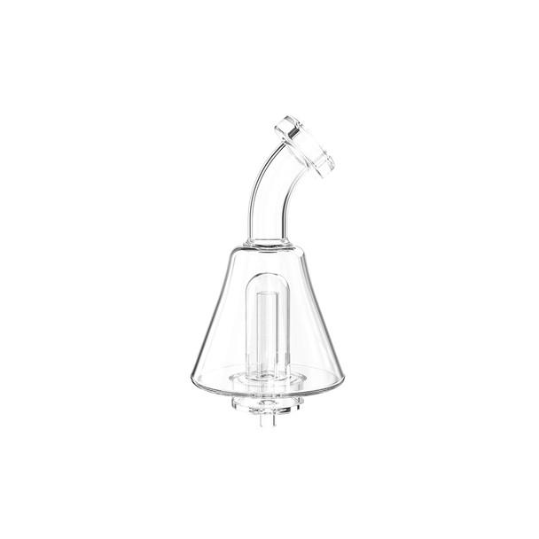 Dr Dabber Boost EVO Replacement Glass Attachment