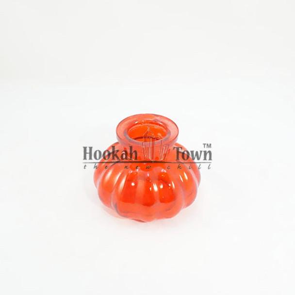 Zen Hookah Replacement Base