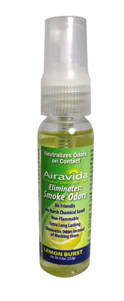 Airavida Smoke Eliminating Spray
