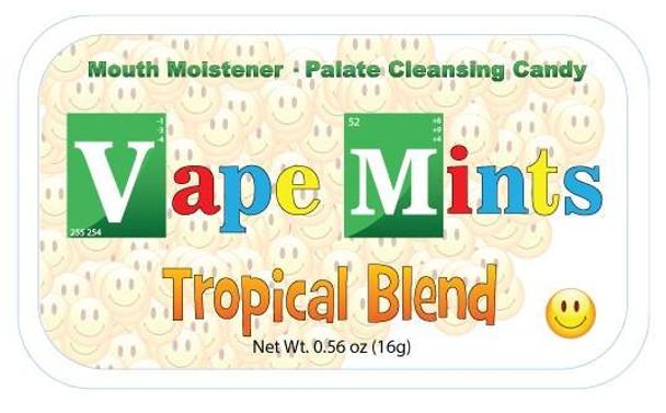 Vape Mints 3 Pack