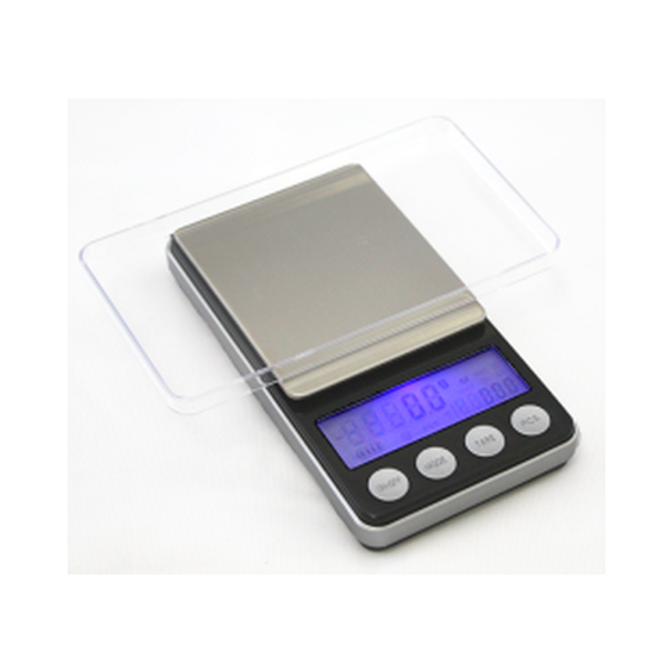 DIGIWEIGH DW-1000BC POCKET SCALE