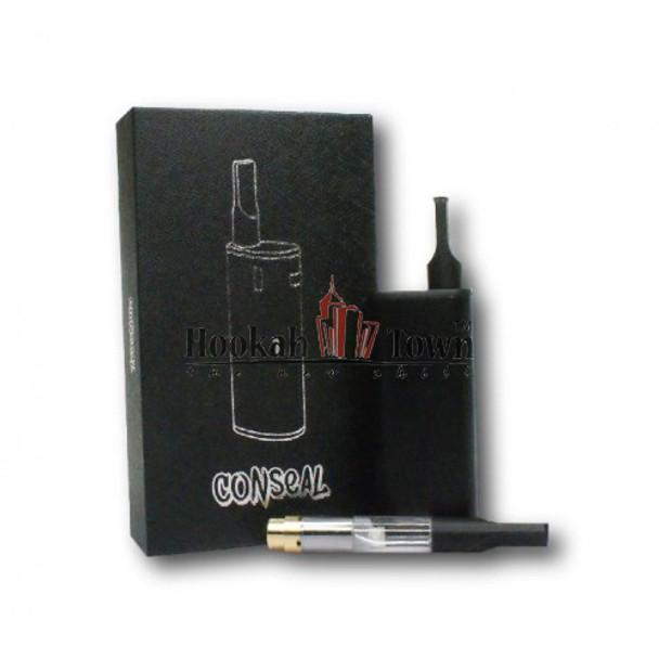 Conseal Leakproof Oil Vape Pen