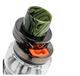 VOOPOO DRAG Mini 117W & UFORCE T2 Starter Kit