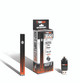 VapeBrat K.I.S.S. Variable Voltage 510 Thread Vape Pen : 21 Power Settings