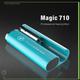TRANSPRING  Magic 710 Vaporizer