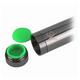 Source Vapes Bubbler 3 Pro - Prem2 Kit