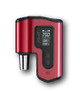 Lookah Q7 Portable Enail Vaporizer Red
