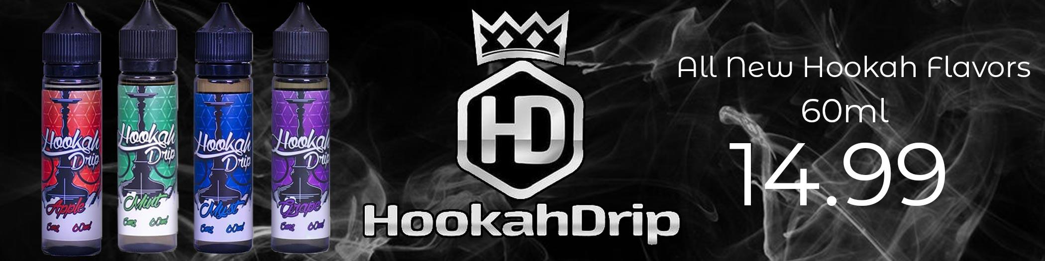 hookah-drip-banner-psd.jpg