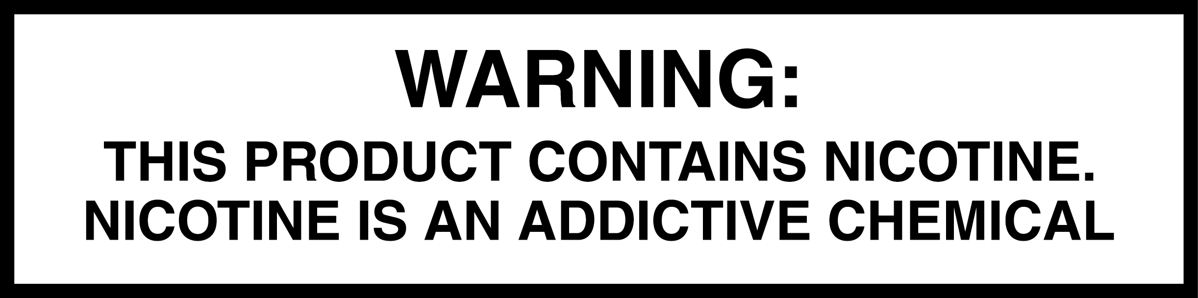 nicotine-fda-warning.jpg