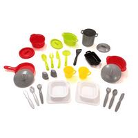 Simplay3 Garden View Kitchen Accessories pack.