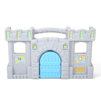 Carry & Go Castle