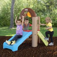 Young Explorers Indoor/Outdoor Activity Climber