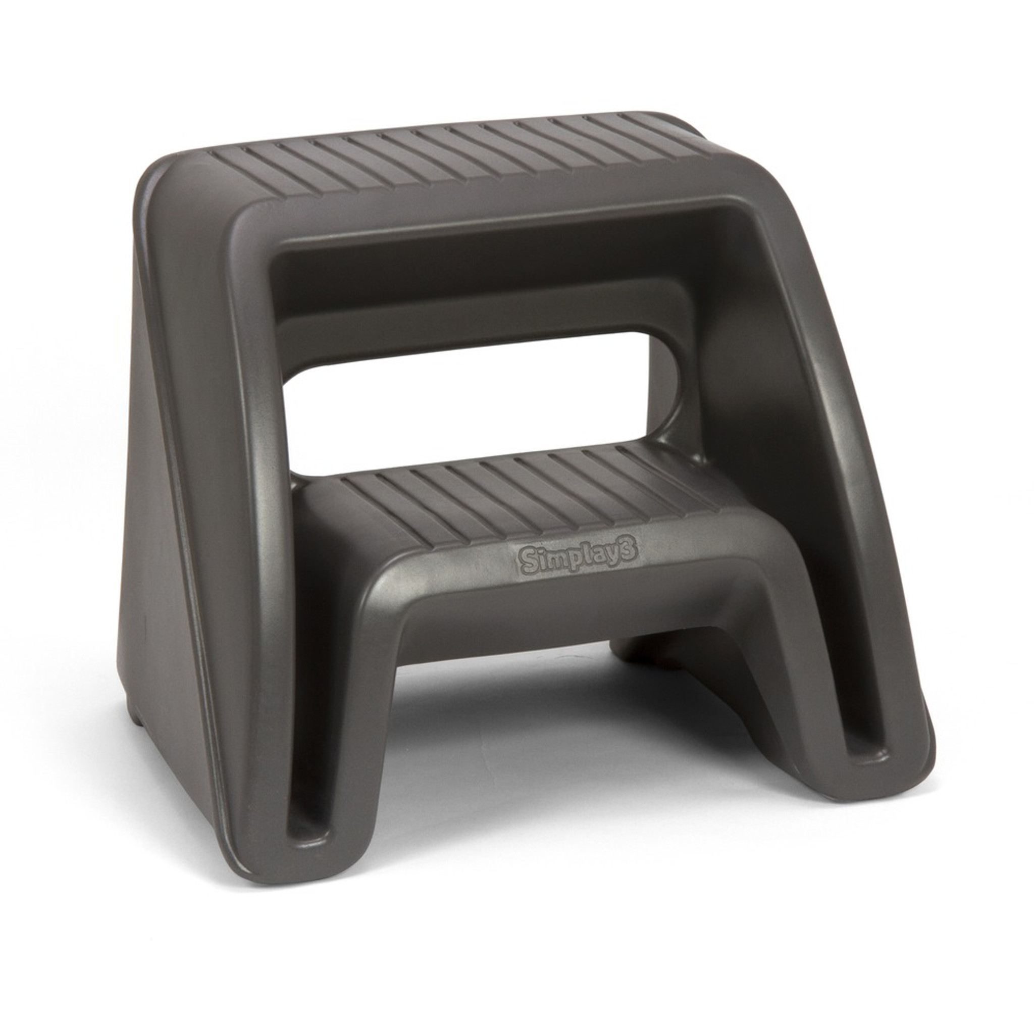Super Handy Home Step Stool Cjindustries Chair Design For Home Cjindustriesco