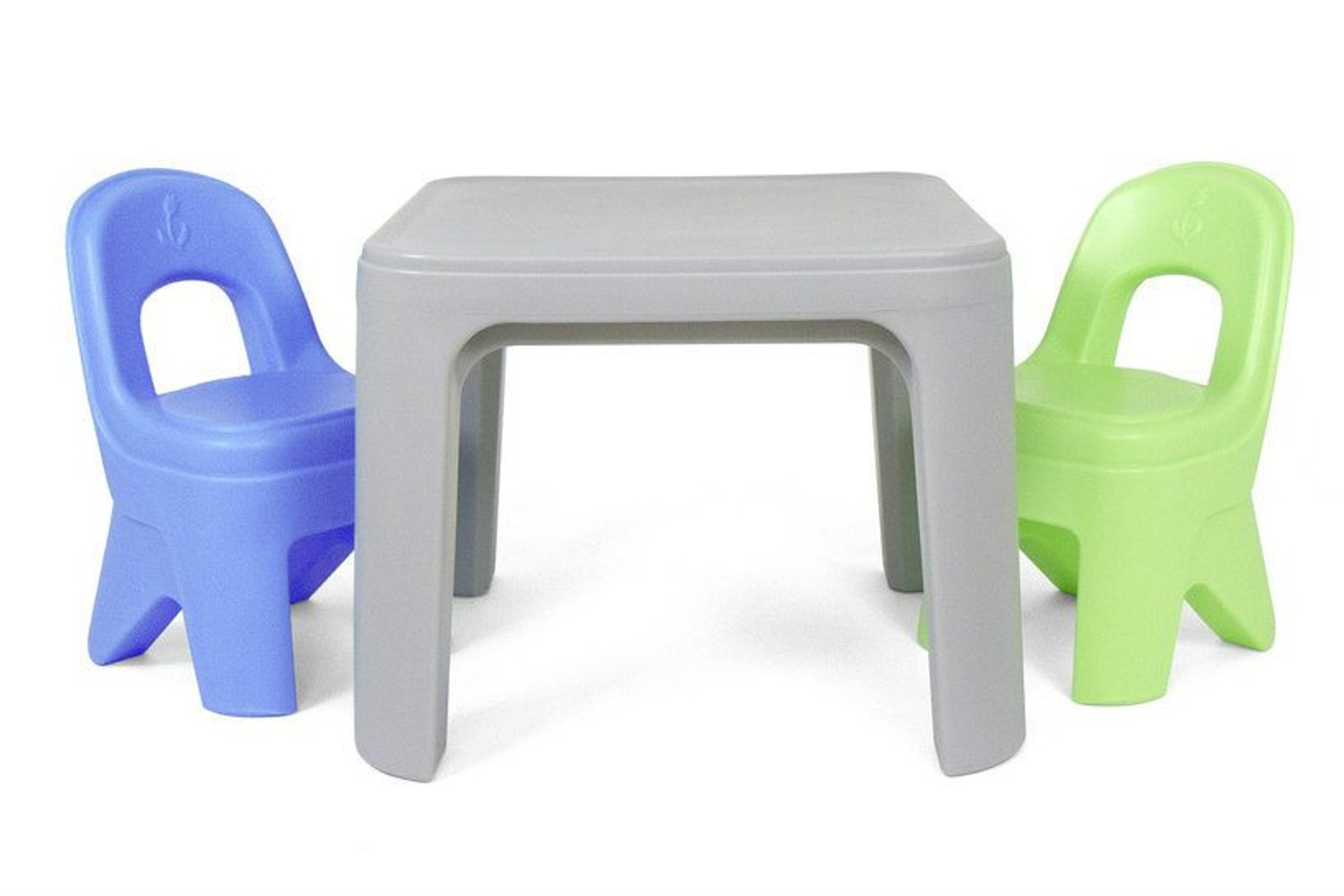 Simplay3 Play Around Table and Chair Set includes a sturdy compact one piece play table with \u0026 | Kids Chairs