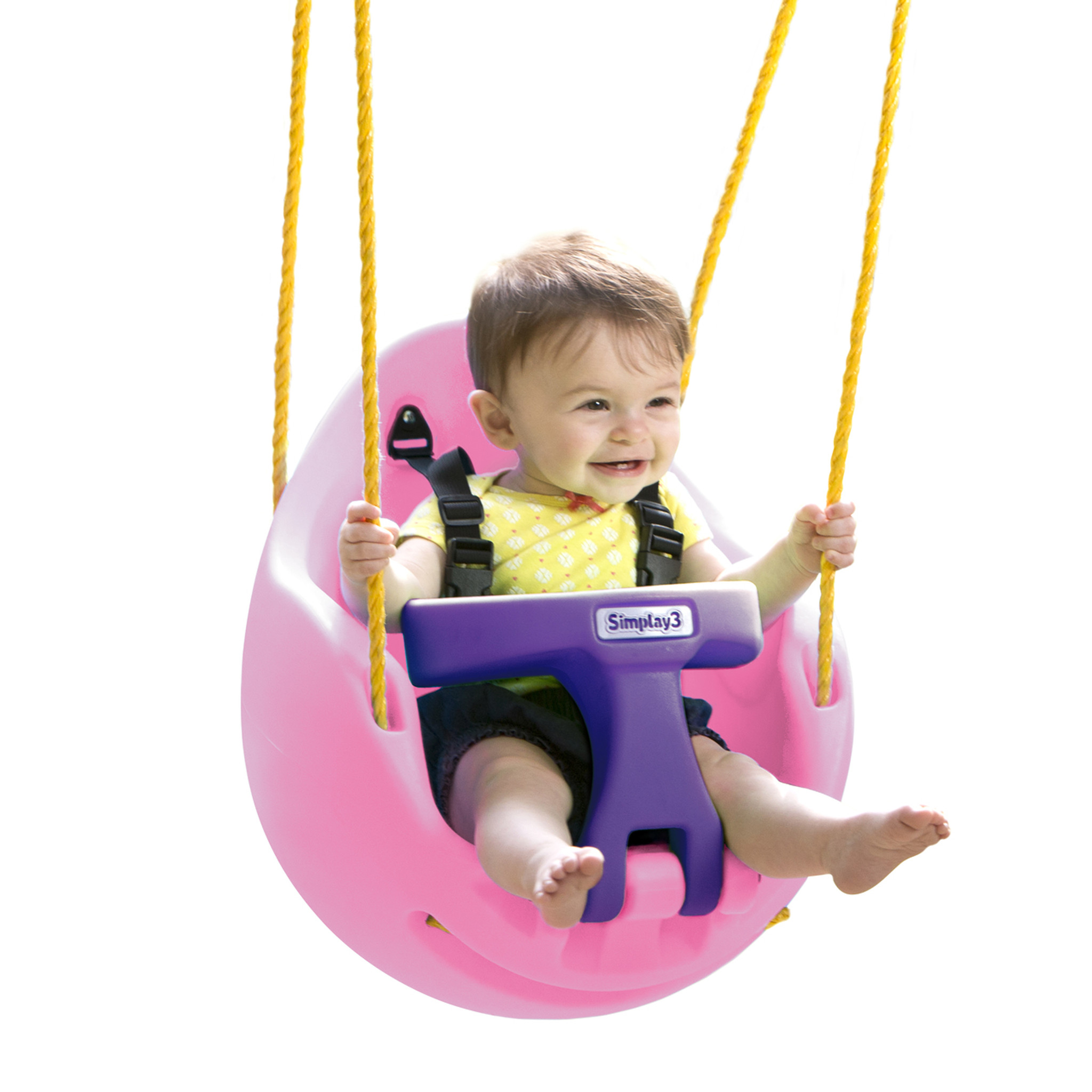8309a99fd Snuggle Swing