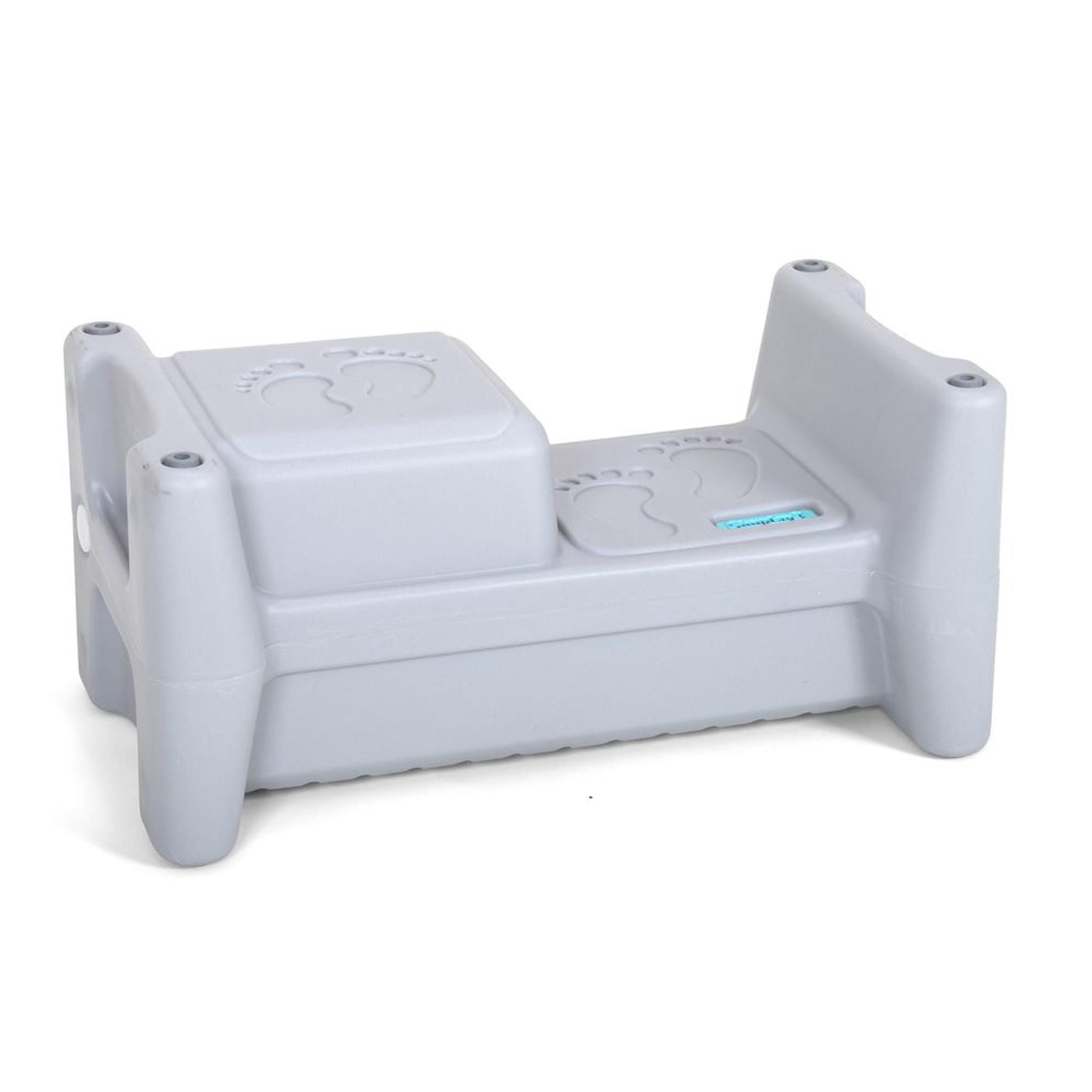Fabulous Sibling Step Stool Uwap Interior Chair Design Uwaporg