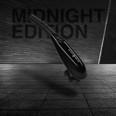 PUREWAVE™ CM7+  Original Percussion & Vibration Massager