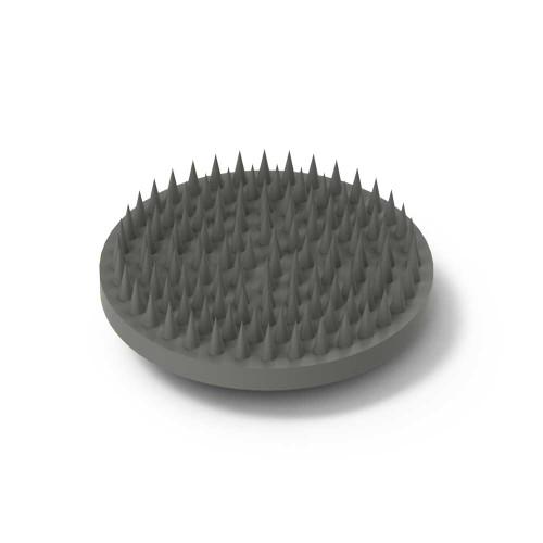 PUREWAVE™ scalp stick