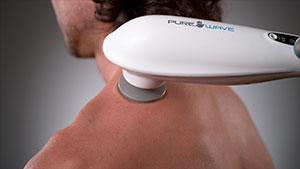 Chiropractors Love Pure Wave
