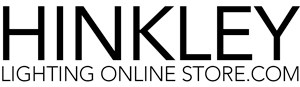 Hinkley Lighting Online Store