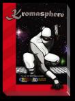 Kromasphere