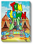 Tom Clown