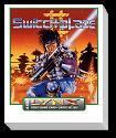 Switch Blade II