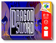 DragonSword