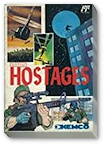 Hostages (aka Rescue)