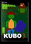 KUBO 3
