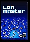 Lan Master