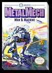 MetalMech