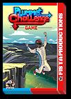 Plummet Challenge Game