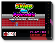 Skipp & Friends