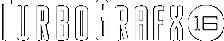 TurboGrax-16 / PCEngine