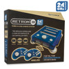 RetroN3 (NES + SNES + Genesis)