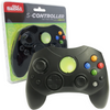 XBOX Wired Controller (Old Skool)