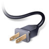 Universal Power Cable
