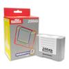 N64 256KB Memory Card (Old Skool)