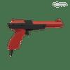Light Gun for NES - Tomee (Zapper)