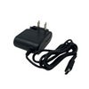 GameBoy Micro AC Adapter