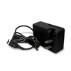 Nintendo DS / Game Boy Advance SP AC Adapter / Charger